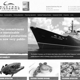 Austral-Fisheries-feature-bw