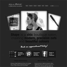 Shape-Hairdressing-feature-bw