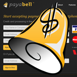 payabell-feature