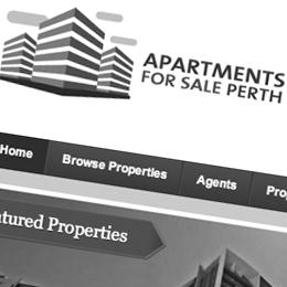 AFS-Perth