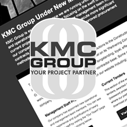 kmc-enews-feature