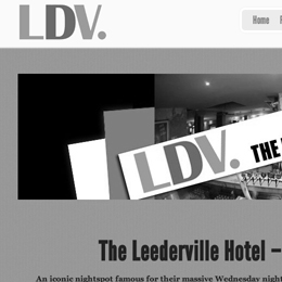 ldv-feature