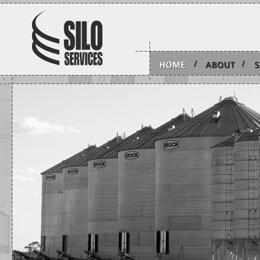 silo-feature