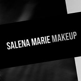 Salena-Marie-Feature