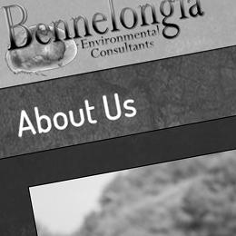Bennelongia