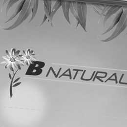 bnaturals-feature