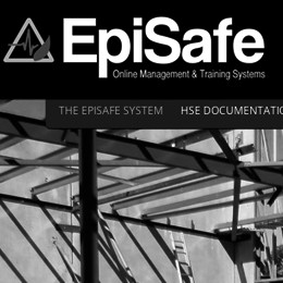 episafe-feature