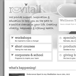 revital-feature