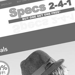 Specs241