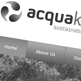 Acquakinetics