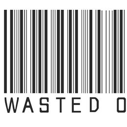 Logo Design WOTY