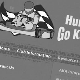 HGKC Website