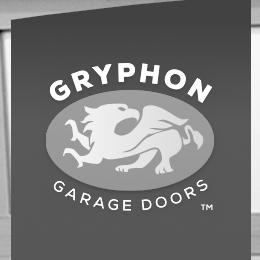 Gryphon Website