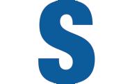 BSP Corporate